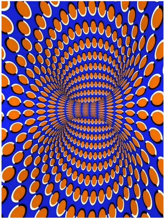 illusions hd live optical illusion wallpapers���� app