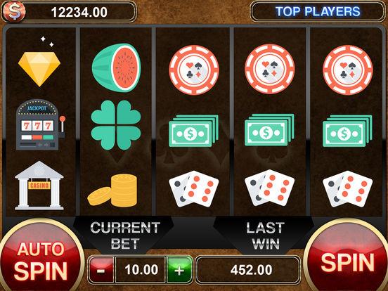 Casino online gratis 666