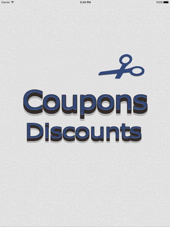 Coupons for Lingerie Diva Shopping App-ipad-0