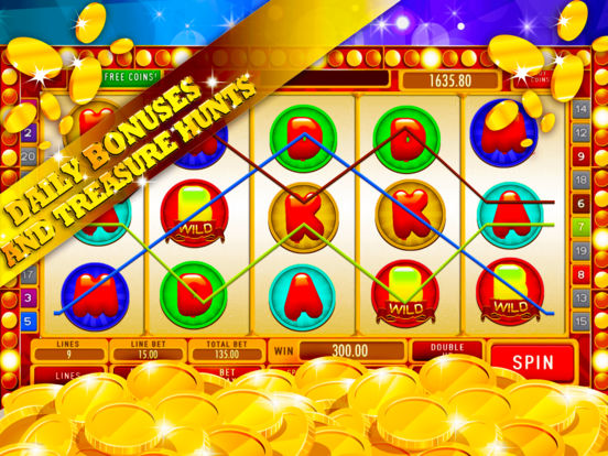 Big Prize Bubblegum Slot Machine - Play it Now for Free