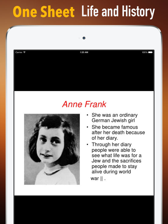 an overview of the autobiography of miep geis anne frank remembered
