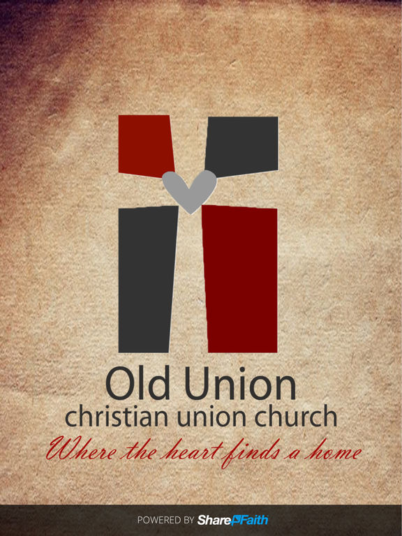 union church black dating site Adventist match is designed for adventist singles who are looking for christian dating, love and romance, and friendships through chat and email unlike more general christian dating sites , we are dedicated specifically to helping sda singles connect with other seventh day adventists throughout the world.