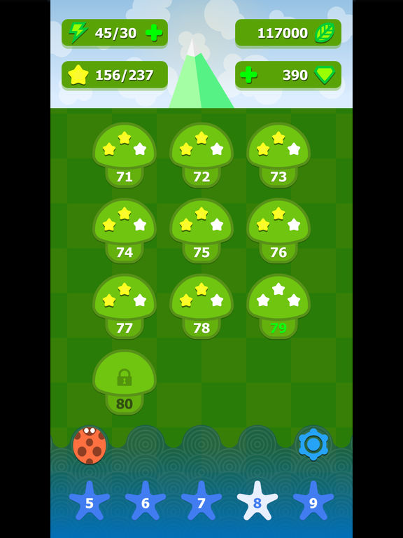 Bug Bugs screenshot 7
