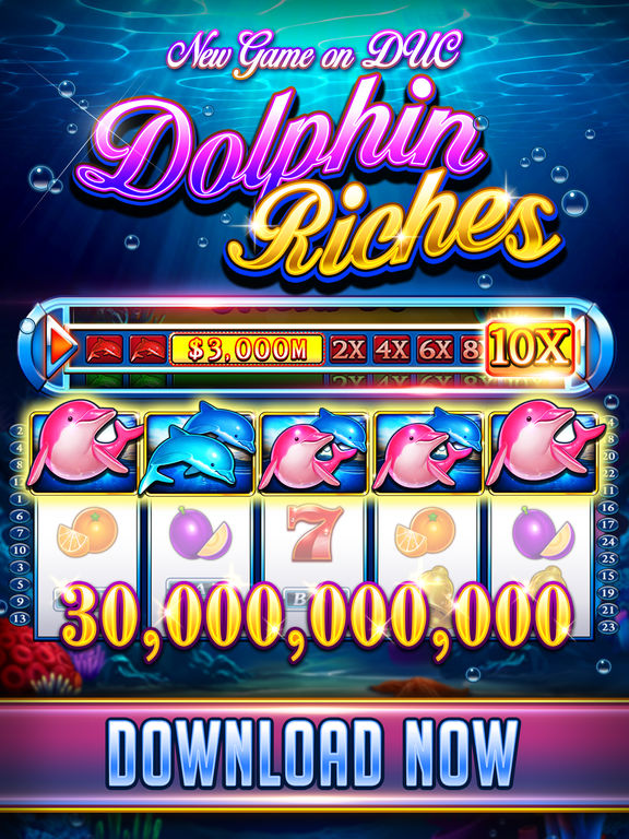 doubleu casino - free slots video poker and more itunes