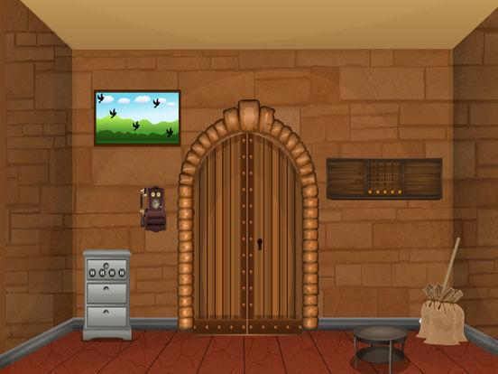 Village Hotel App Unlock Room