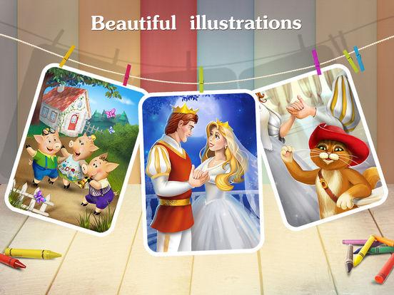 Скачать игру Early reading kids books - reading toddler games