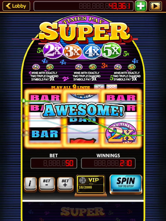 free old time 3 reel slots double diamonds scooter