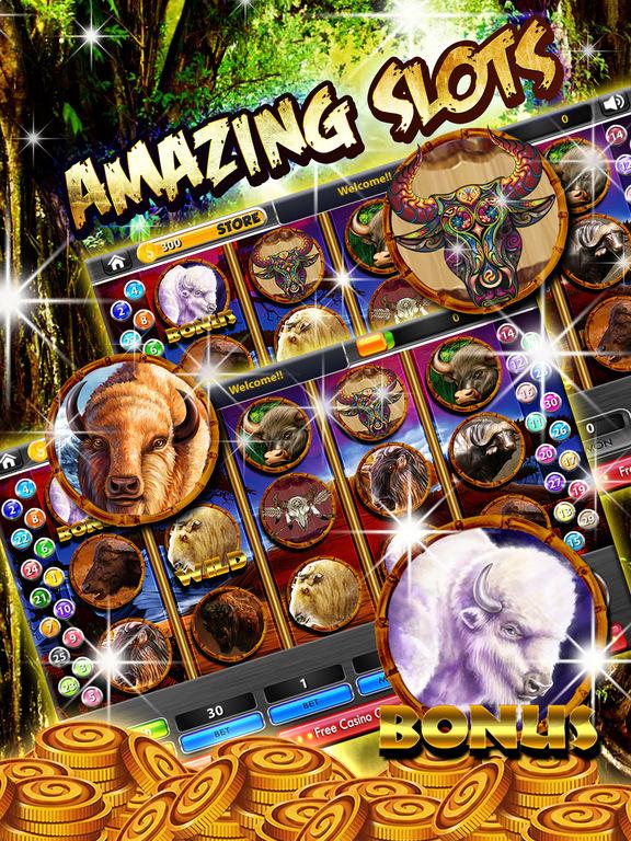 Free signup bonus no deposit mobile casino 2017