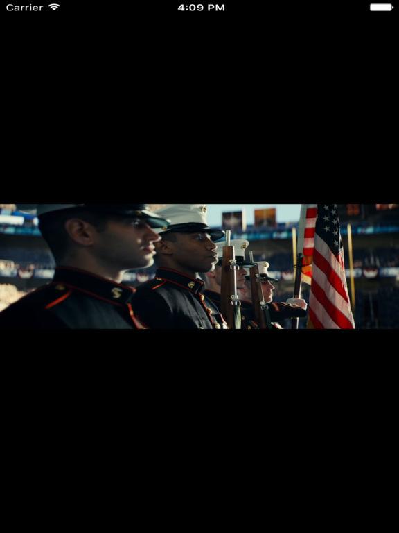 MegaBox Pro - Movies & Tvshow Previews HD Screenshots