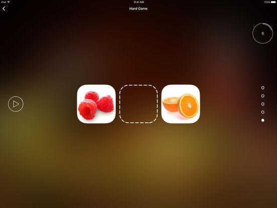 uTalk HD Chinese (Mandarin) iPad Screenshot 5