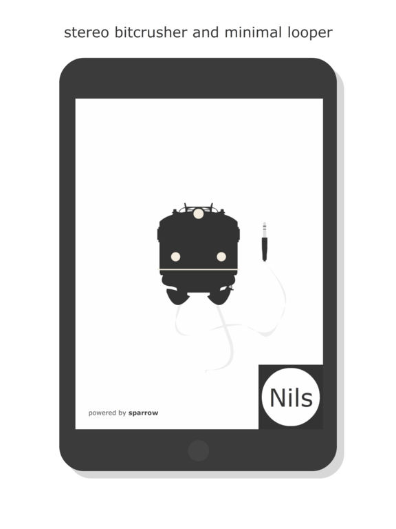 nils Screenshots