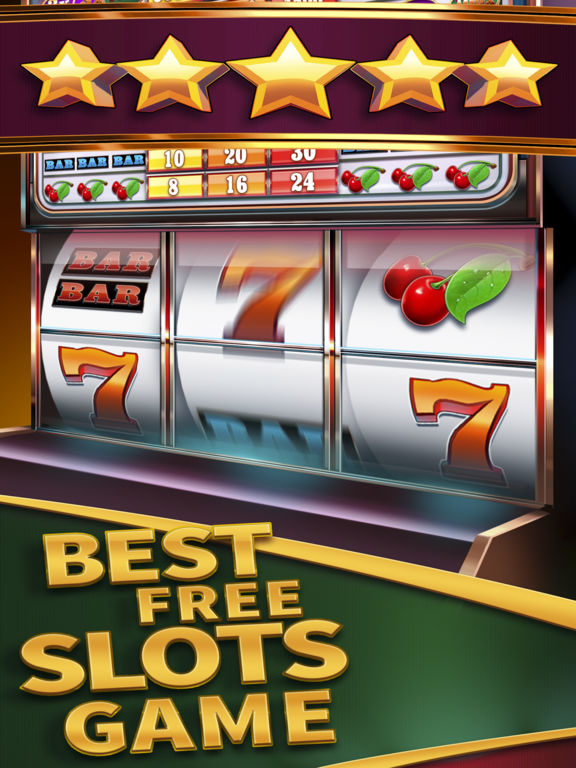 Lemon Slot - Try your Luck on this Casino Game