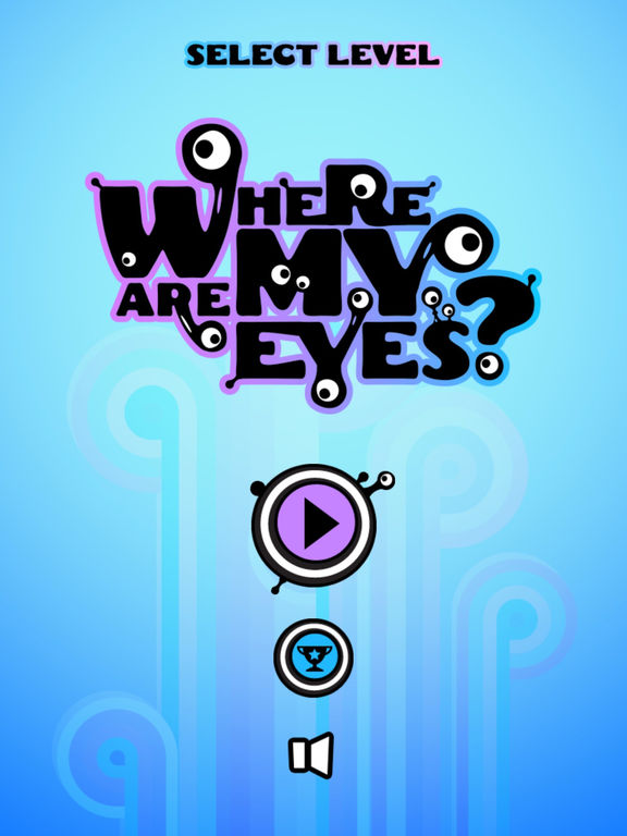 App Shopper Give Me More Eyes Games