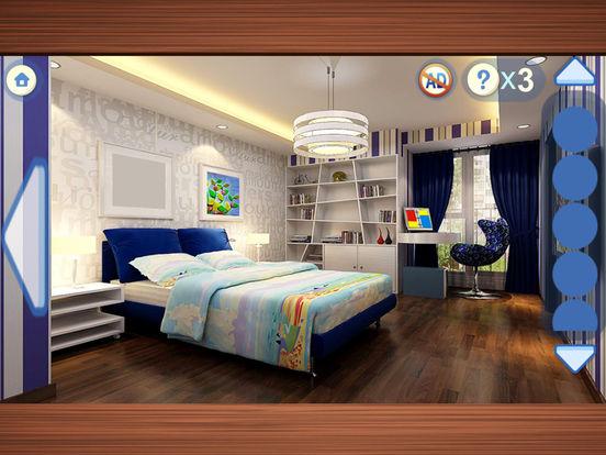 App Shopper Room Escape The Doors And Children 39 S Room Games