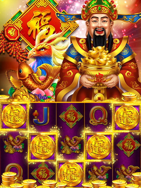 How to play casino machines and win