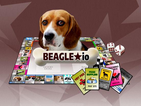 Beagle IO screenshot 6