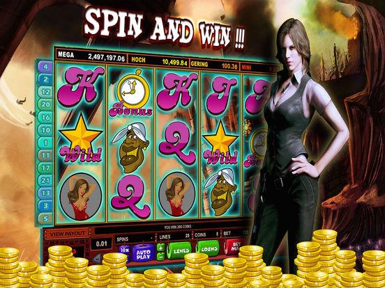 com group casino 07678 web