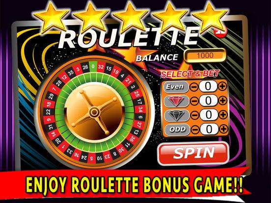 Dr Vegas Casino Review - Dr Vegas™ Slots & Bonus | drvegas.com