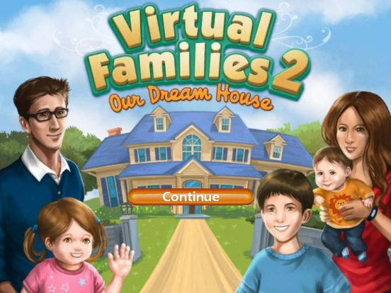 Virtual sim dating games online free