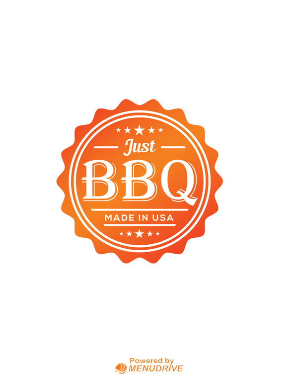 App shopper just bbq food drink for Amante italian cuisine deerfield beach