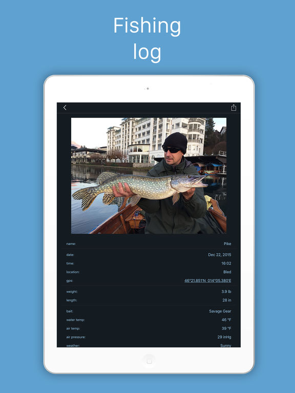 fishing calendar lt best fishing bite times app price