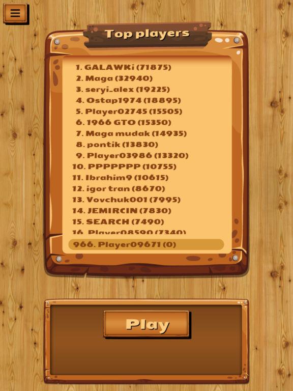 Battle Checkers Online Screenshot