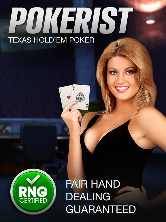 texas poker kamagames