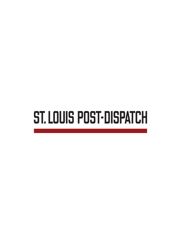 St. Louis Post-Dispatch Verified account @stltoday. St. Louis Post-Dispatch news, sports, business, features, blogs, photos and video. @Weatherbird is the Twitter ambassador for the livewarext.cft Status: Verified.