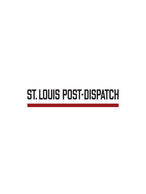 St. Louis Post-Dispatch obituaries and Death Notices for Saint Louis Missouri area. Explore Life Stories, Offer Condolences & Send Flowers.
