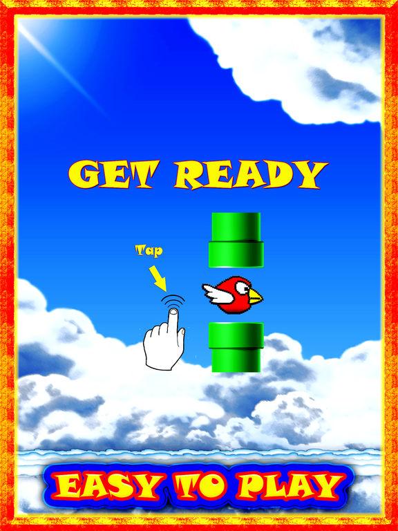Дави Птицы 2: Самые популярные все бесплатные игры Скриншоты5