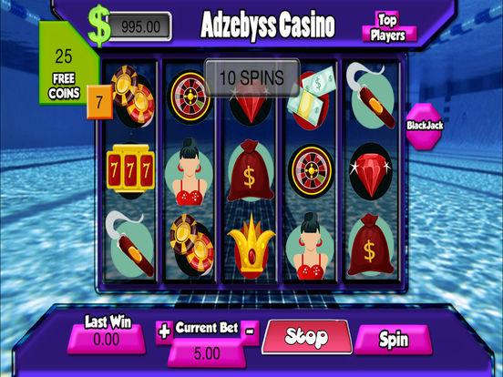 jup casino