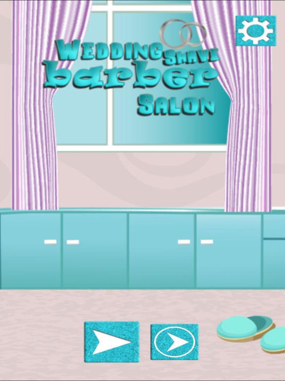 App Shopper Wedding Shave Barber Salon Makeover Dress Up