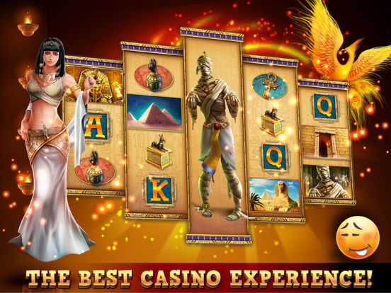 gsn casino free tokens cheat
