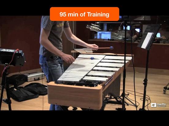 Intro to Recording Audio iPad Screenshot 5
