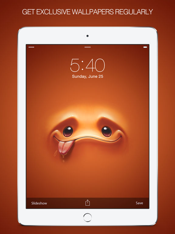 App Shopper: Funny Pictures – Funny Quotes  Funny Wallpapers Entertainment