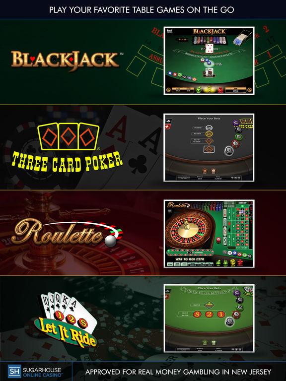 Игровые автоматы видеослоты играть онлайн бесплатно без ...
