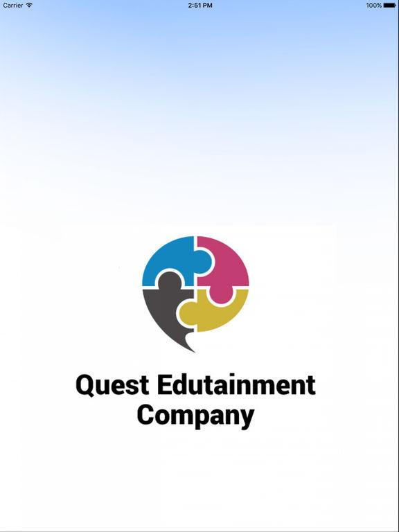 dating quest app answers Fanø