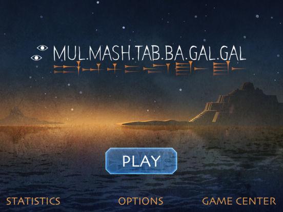 MUL.MASH.TAB.BA.GAL.GAL Screenshots
