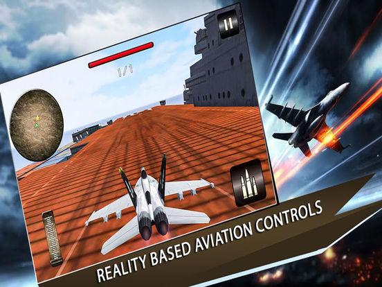 f 22 raptor gameplay venice - photo#28