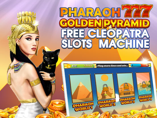 Golden Fish Slot Machine - Play for Free With No Download