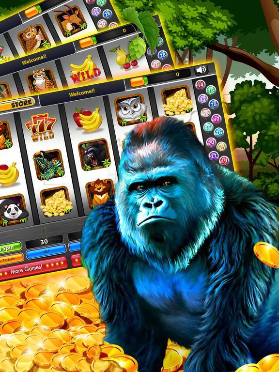 best us casino online gorilla spiele