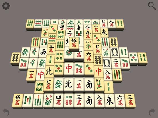 mahjong-shanghai.de