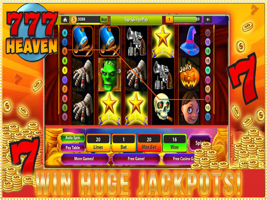Toys R Us Slot Machines : App shopper children toy vegas slots free slot machine