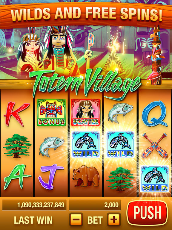 Slots Vacation screenshot 9