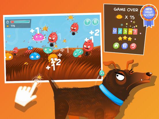 Скачать игру Farm Way - игра-кликер про забавных животных