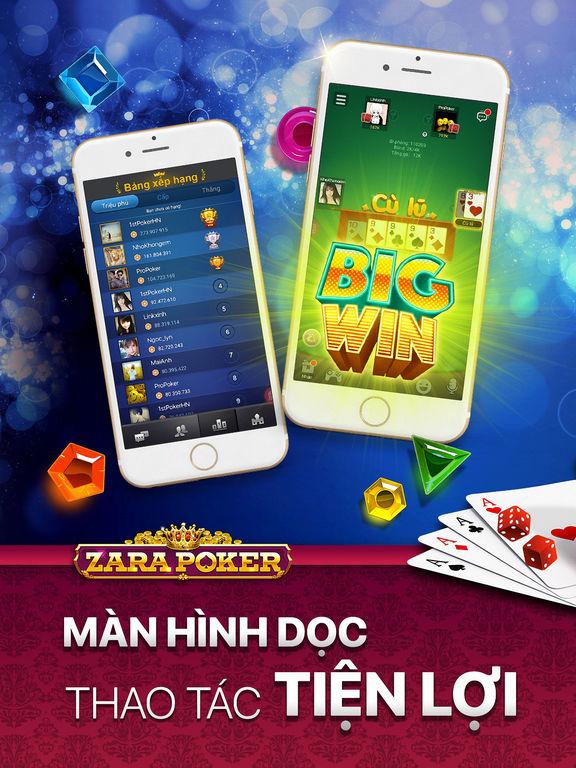 Mobile gambling illegal