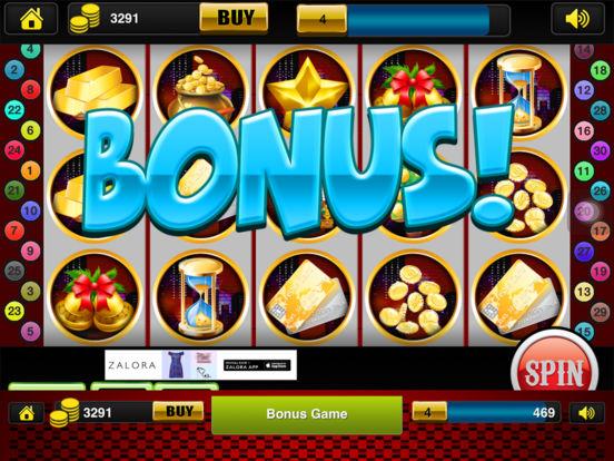 gambling compulsive behavior