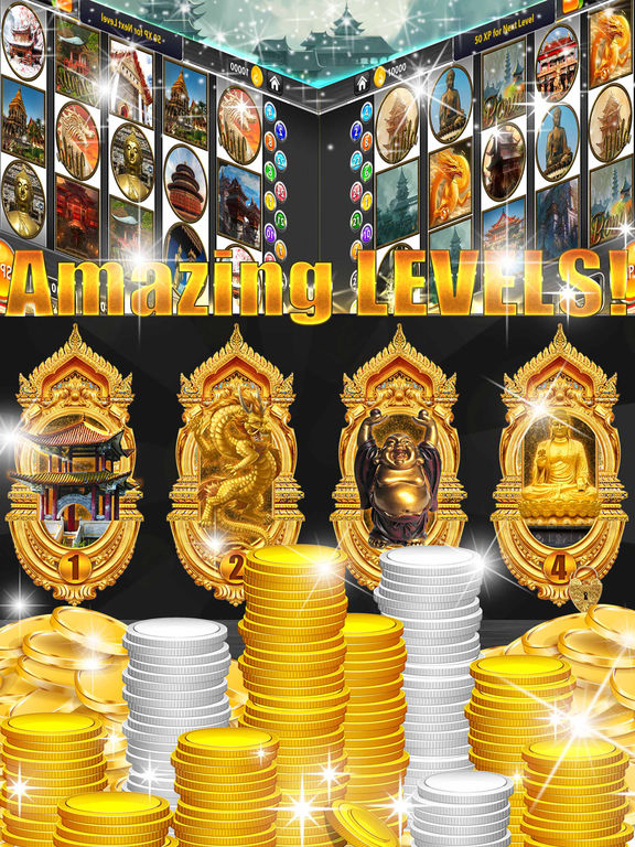 free online slot machines with bonus games no download sizzling hot game