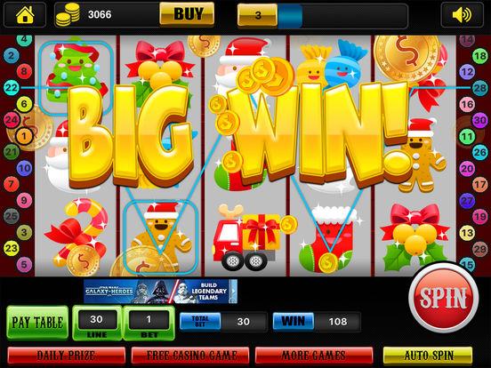 Free multi line bonus slots no download