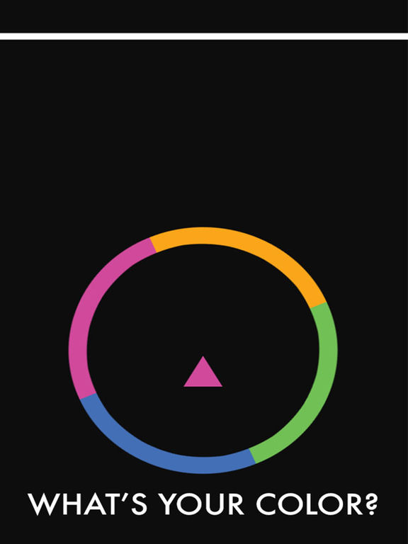 888 casino app iphone